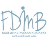 Food & Drink Means Business NW (FDMB)