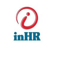 inHR Ltd