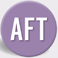 AFT Assist Ltd
