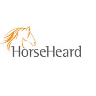 HorseHeard