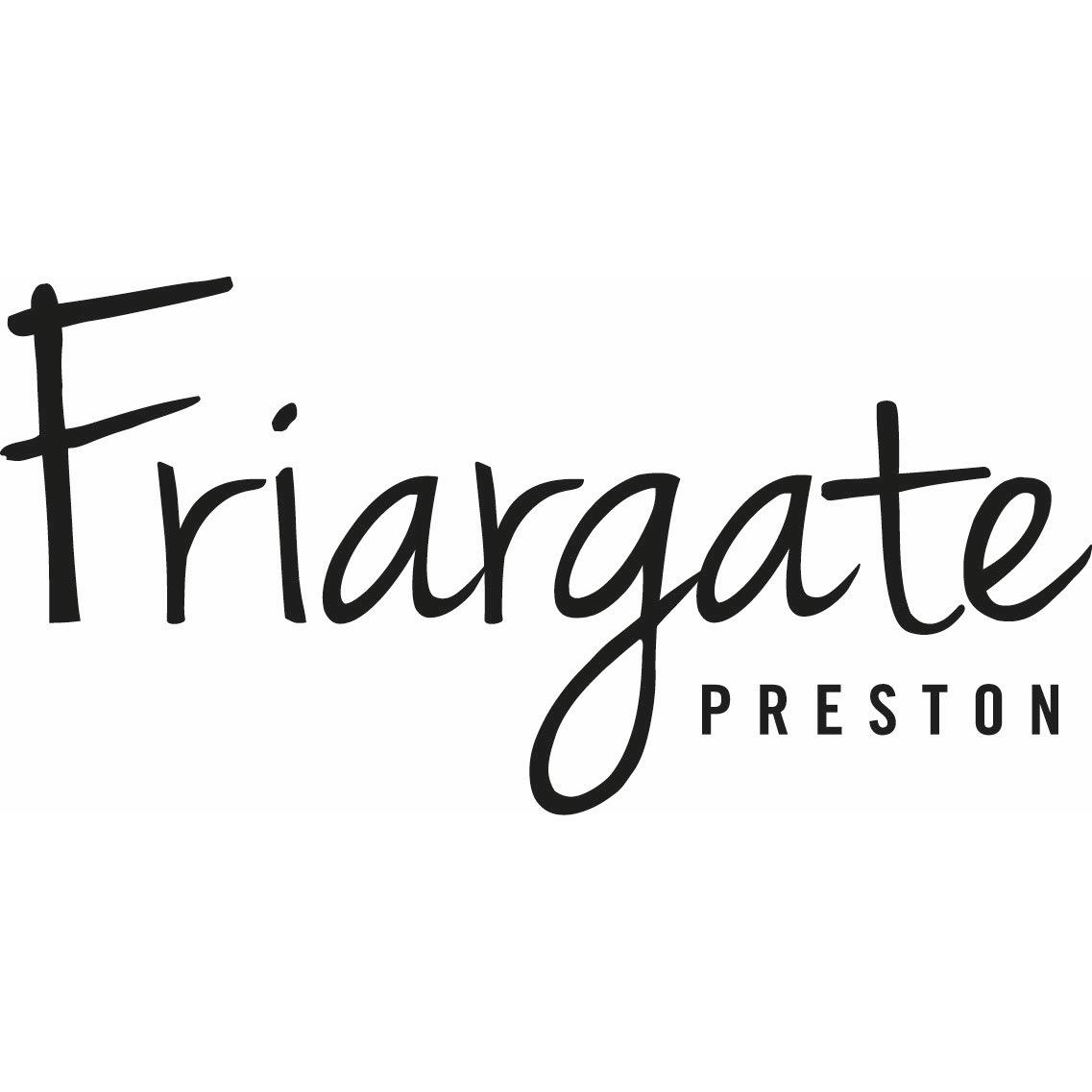 Friargate Court