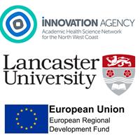 Healthcare Business Connect Lancashire (HBCL)