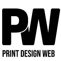 PW Web Design Print