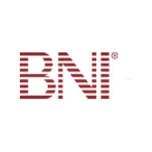 BNI Network