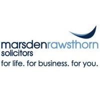 Marsden Rawsthorn Solicitors