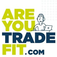 Are you Tradefit
