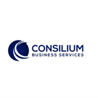 Consilium Services Ltd