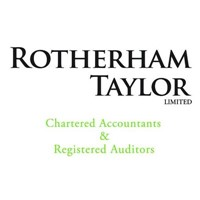 Rotherham Taylor Limited