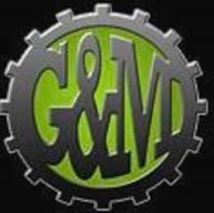 G & M Ward & Sons Ltd