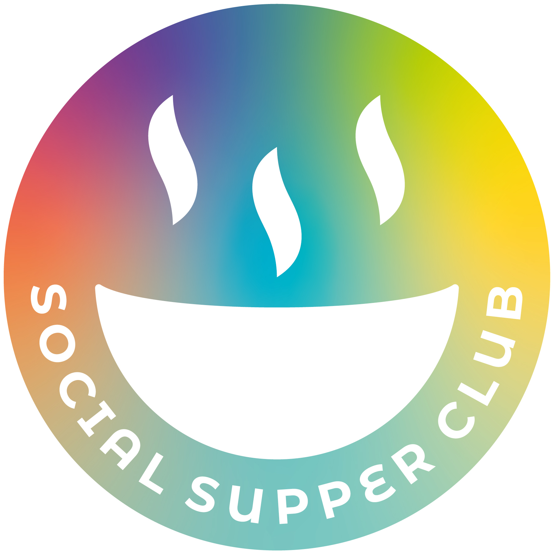 The Social Supper Club - Ribble Valley - Inaugural Event