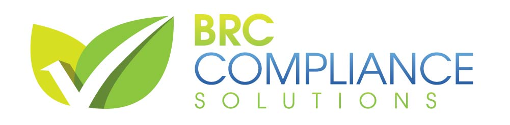 BRC Gap Analysis is launched
