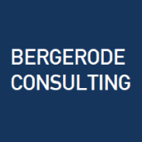 Bergerode Consulting