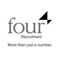 Four Recruitment
