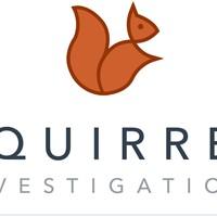 Squirrel Investigations Ltd