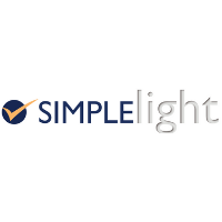 SimpleLight LTD