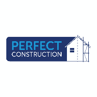 Principle / Chartered Structural Engineer.