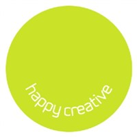 Happy Creative Limited