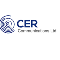 CER Communications