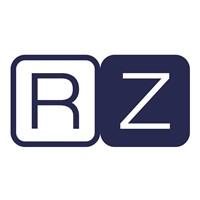 RZ Group