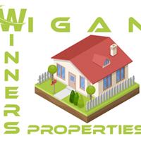 Wigan Winners Properties