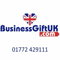 BusinessGiftUK.com