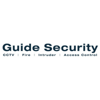 Guide Security Services Ltd