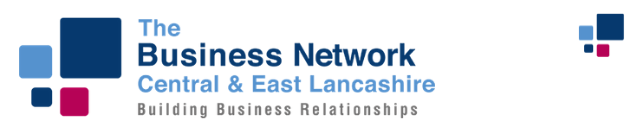 The Business Network Central & East Lancashire