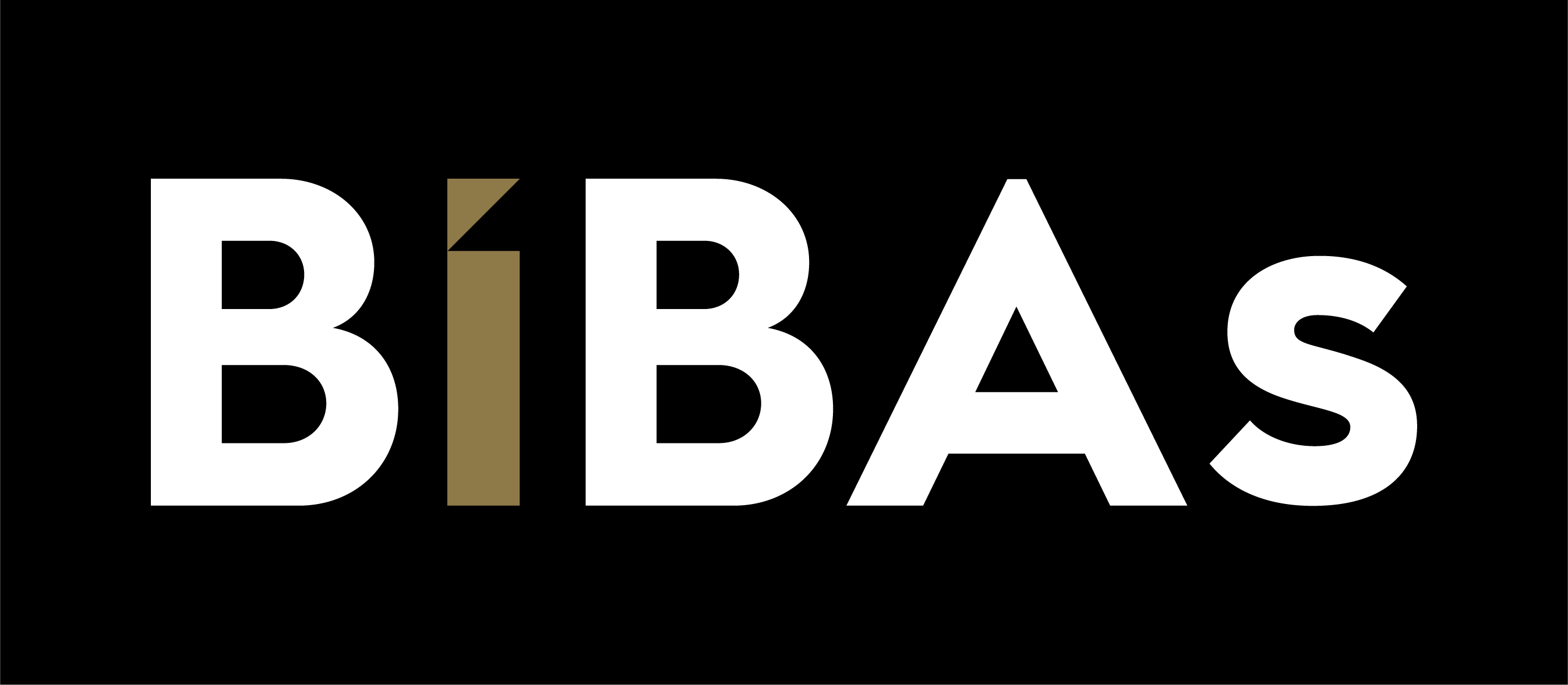 Elektec shortlisted for a BIBAs award - Construction Business of the Year