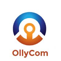 OllyCom
