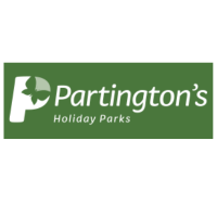 Partington's Holiday Centres Limited