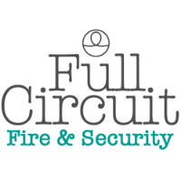 Full Circuit Fire & Security Ltd