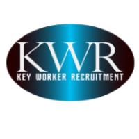 dpm care recruitment