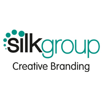 Silk Group Ltd