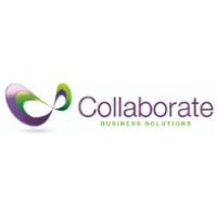 Collaborate Business Solutions