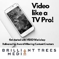 Brilliant Trees Media Ltd