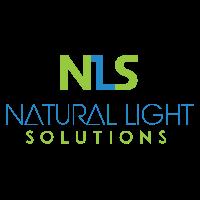 Natural Light Solutions LTD