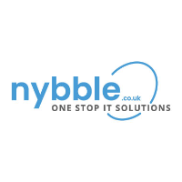 Nybble.co.uk Ltd
