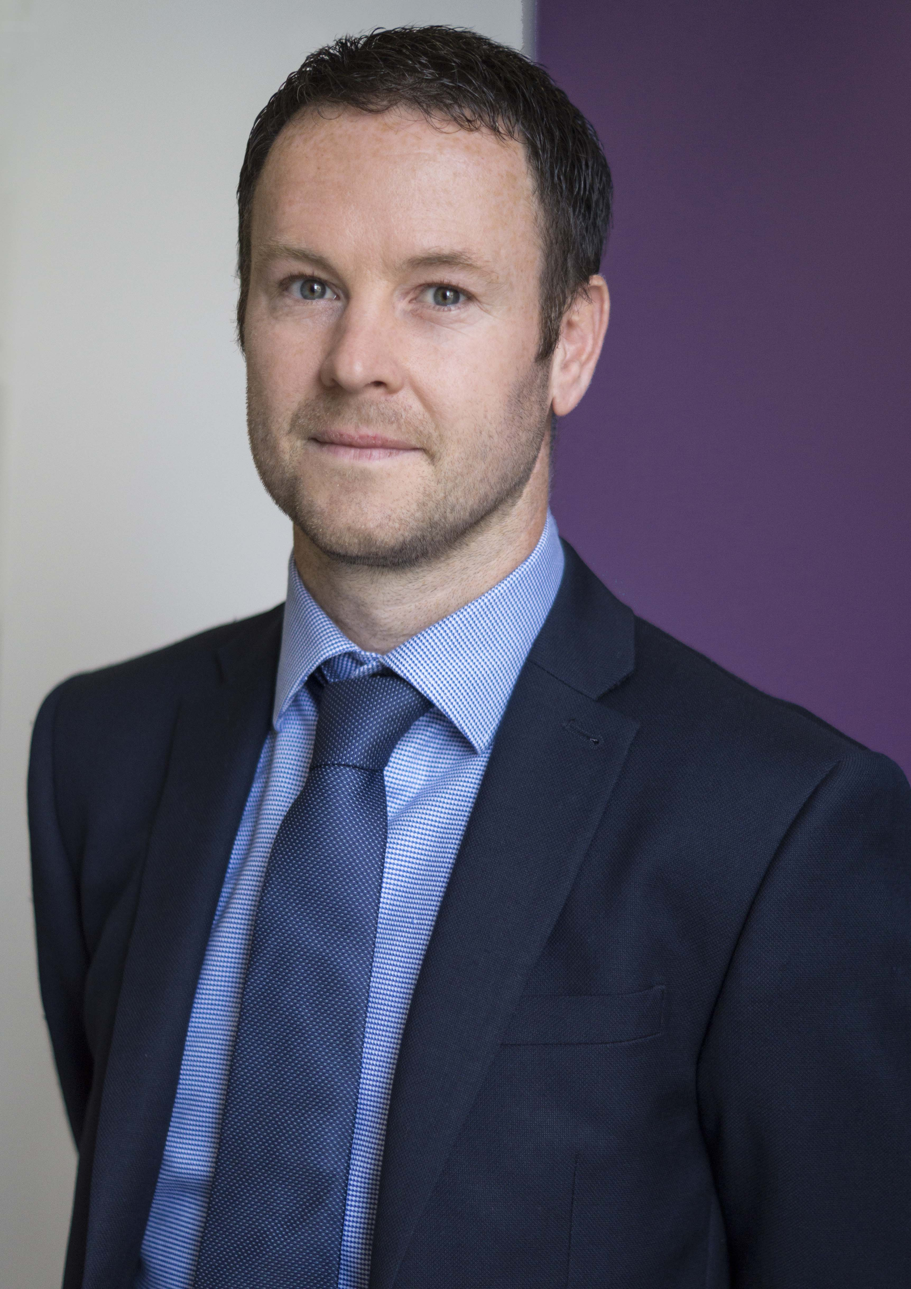 Two New Promotions at Farleys Solicitors