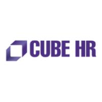 CUBE HR