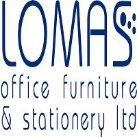 Lomas Office Furniture & Stationery Ltd
