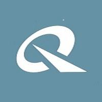 Qualitas (NW) Ltd