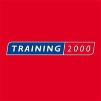 Training 2000