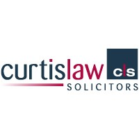 Curtis Law Solicitors - commercial legal services
