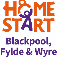 Home-Start, Blackpool, Fylde and Wyre