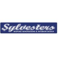 Sylvesters NW Ltd