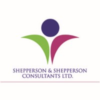 Shepperson & Shepperson Consultants Ltd