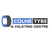 Colne Tyre and Valeting Centre