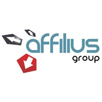 Affilius Group