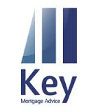 Key Mortgage Advice