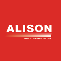 Alison Handling Services Limited